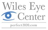 Perfect Sense Complete Eye Care